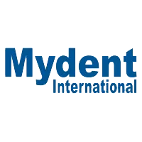 mydent-international.png