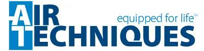 Air Techniques Logo