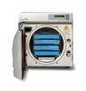 Midmark M11 Automatic Steam Sterilizer