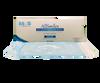 AllSmiles Sterilization Pouches 3.5x10 - 200/Box