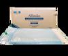 AllSmiles Sterilization Pouches 5.25x11 - 200/Box