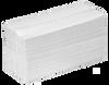 AllSmiles C-Fold Hand Towels 2400/Cs