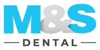 M&S Dental Supply
