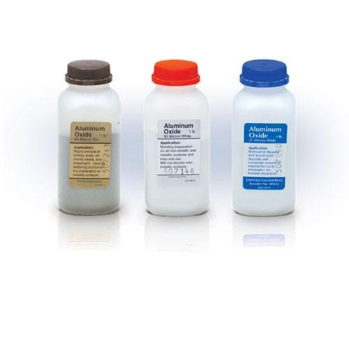 Danv. Alum Oxide  50 Micron
