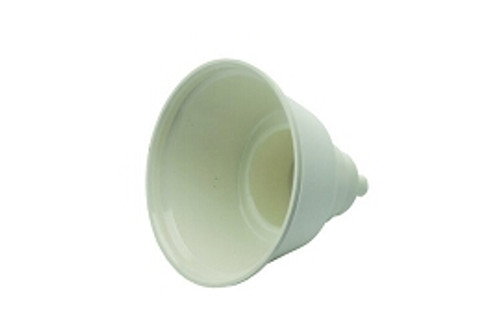 Dci Suction Dry Oral Cup