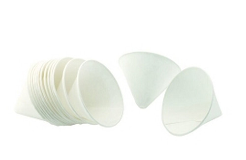 Dry Oral Cup Liners