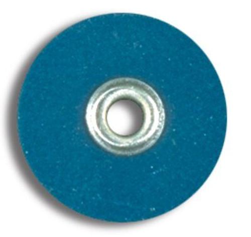 "Sof-Lex Discs(85)  - 1/2"" S/Fine"