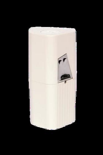 J&J Floss Dispenser