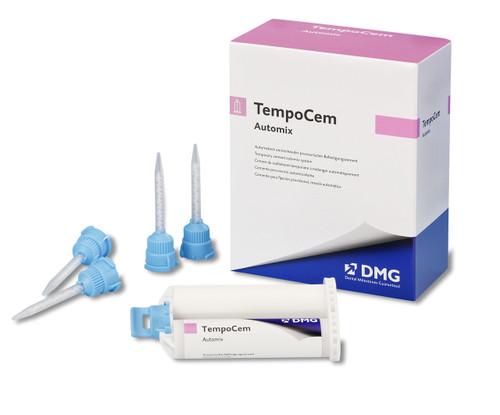 Zenith Tempocem Refill Kit