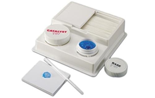 Zenith Speed-Stir Digital Amalgamator
