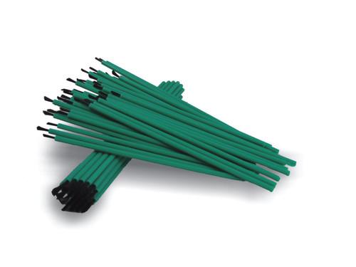 Zenith I.B. Disposable Benda Brushes Standard 144/Pk