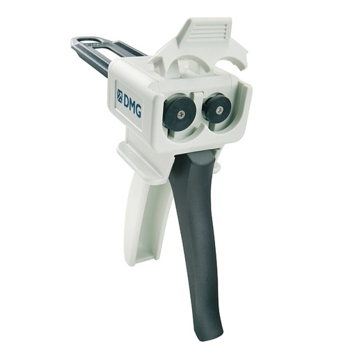 Zeinth Applicator Gun Type 50 1:1