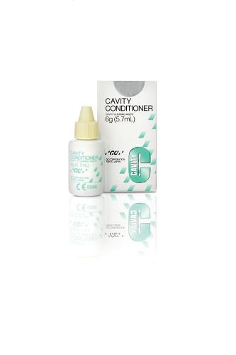 Cavity Conditioner 6 Gm