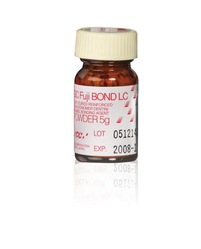 Fuji II LC Powder Refill B4 (15 G)