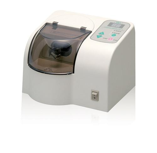 GC Capsule Mixer Cm-Ii
