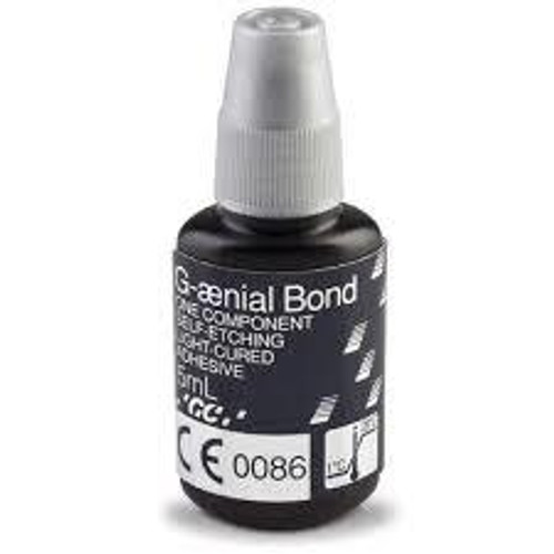 G-Aenial Bond 5mL Bottle Refill