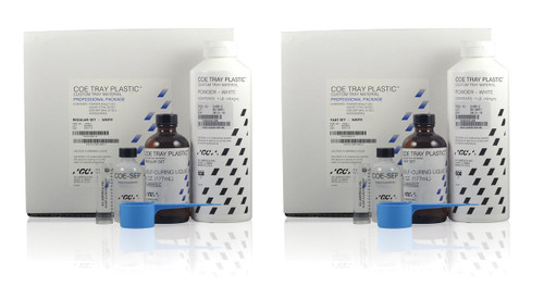 Tray Plastic Liquid Quart Fast
