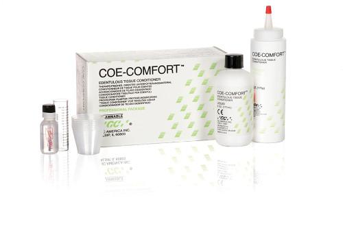 Coe Comfort Powder 5Lb