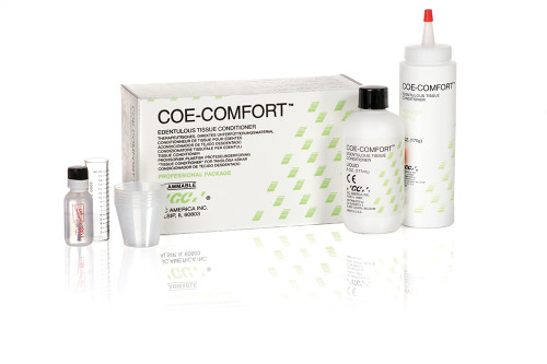 Coe Comfort 32 Oz