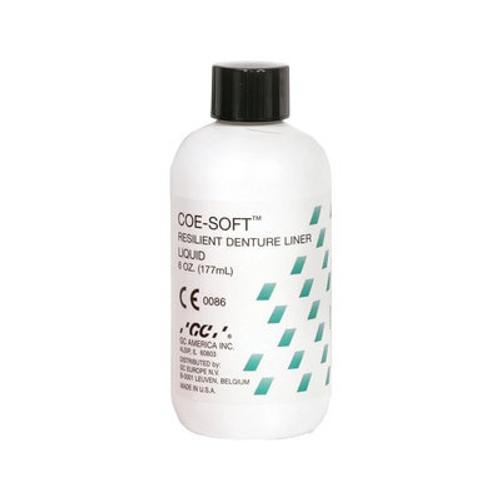 Coe Soft Liquid 32 Oz