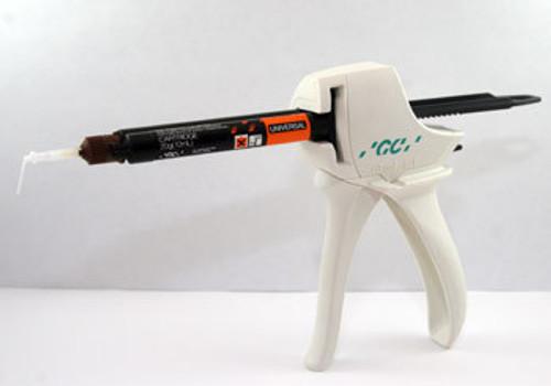 GC America Gradia Core Dispensing Gun