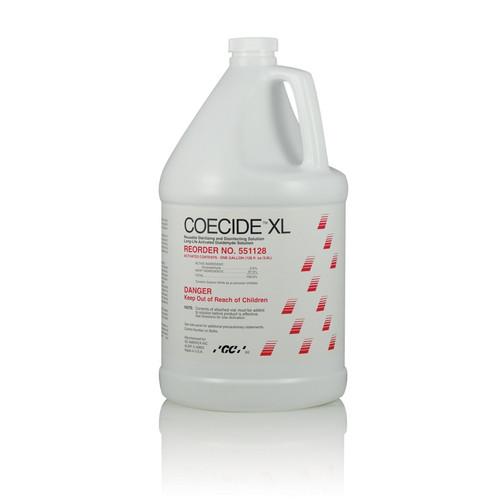 Coecide XL Plus Gallon