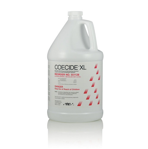 Coecide XL Gallon