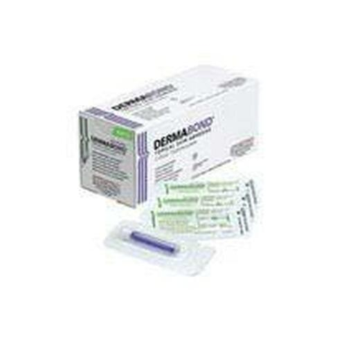 Glustitch Periacryl Oral Adhesive 0.2mL Btl Single-Use 12/Pk