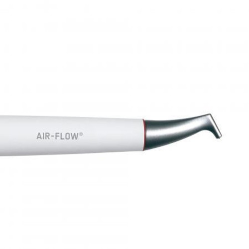 Air-Flow HP (White)