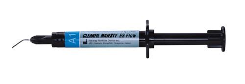 Clearfil Majesty Flow Needle Tip 20Pk