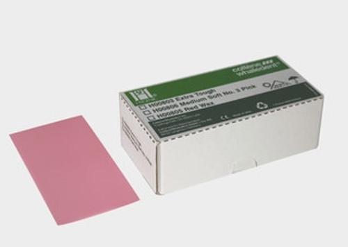 Hygenic Base Plate Wax Extra Tough 1Lb