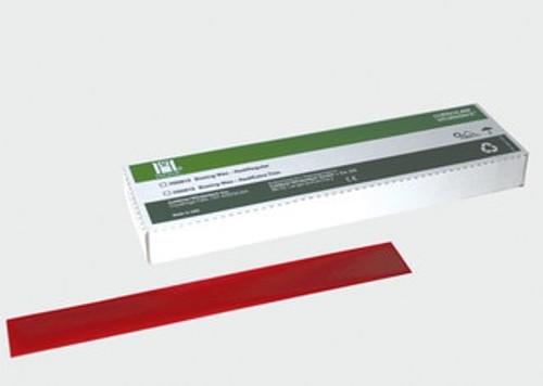 Hygenic Boxing Wax 1Lb Red/Reg