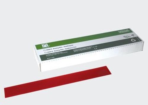 Hygenic Boxing Wax 1Lb Red/X-Thin