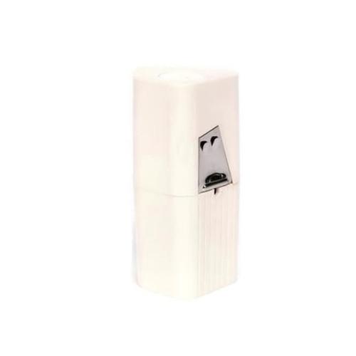 Floss Dispenser Plastic Dispenser, Empty