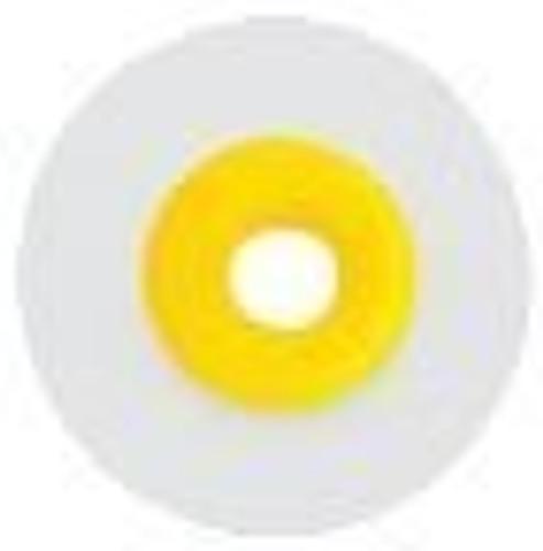 Kerr Optidisc Finishing/Polishing System Refill 9.6mm X-Fine