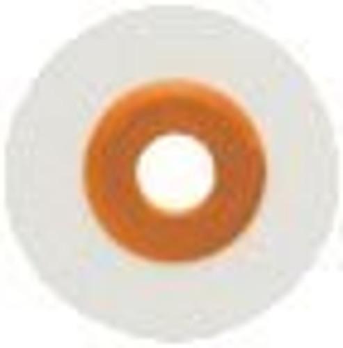 Kerr Optidisc Finishing/Polishing System Refill 9.6mm Crse/M