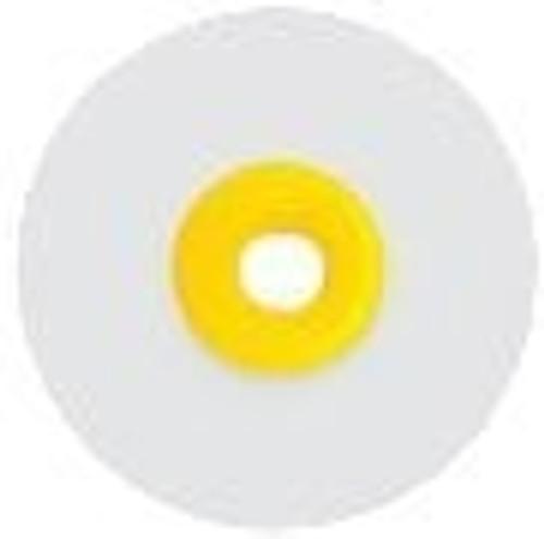 Kerr Optidisc Finishing/Polishing System Refill 12.6mm X-Fin