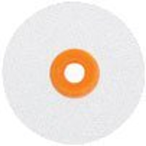 Kerr Optidisc Finishing/Polishing System Refill 15.9mm Fine