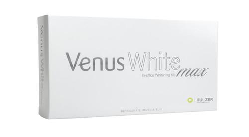 Kulzer Venus White Max In-Office Whitening Kit