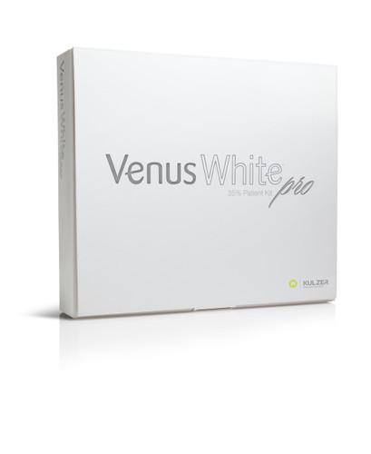Kulzer Venus White Pro 16% Refill 50Pk