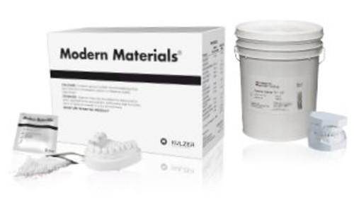 Lab Plaster 50 Lb Carton Fast Set