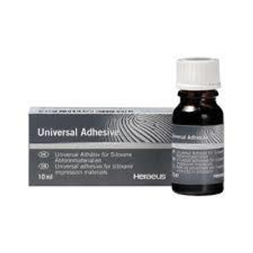 Universal Silicone Adhesive 10mL