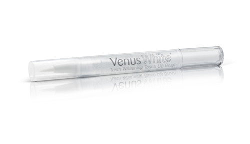 Venus White Teeth Whitening Touchup Brush