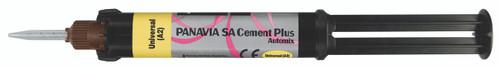 Panavia SA Cement Automix Universal
