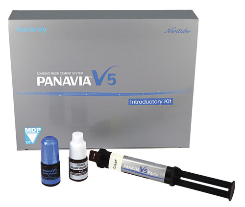 Panavia V5  Introductory Kit  (Universal (A2)
