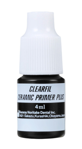 Clearfil Ceramic Primer Plus