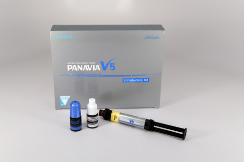 Panavia F 2.0 Intro Kit Opaque