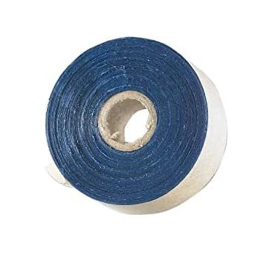 Miltex Articodent Articulating Paper Roll 25' Blue Thin