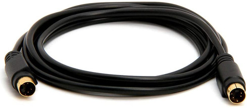 S-Video Cable 5Ft.