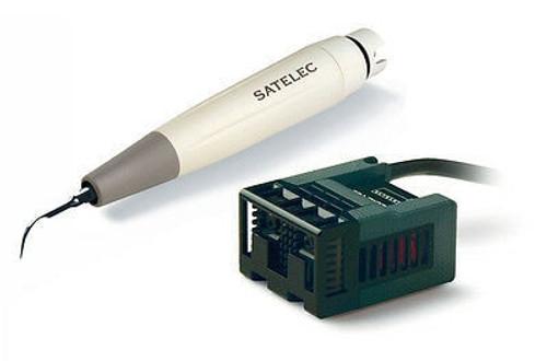 Acteon Satelec P5 Ultrasonic Generator Built-In Unit